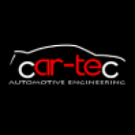 car-tec automotive