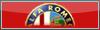 Web oficial de ALFA ROMEO
