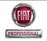 logo_fiatpro.png