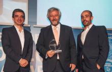 Premio Autoscout24