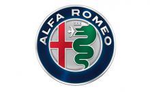 Matriculaciones Alfa Romeo Enero 2017
