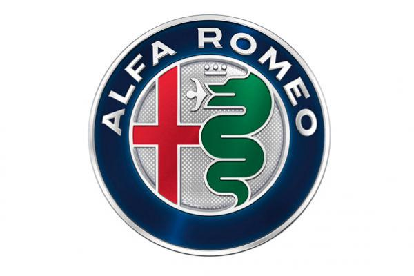 Resultados de Alfa Romeo 2016